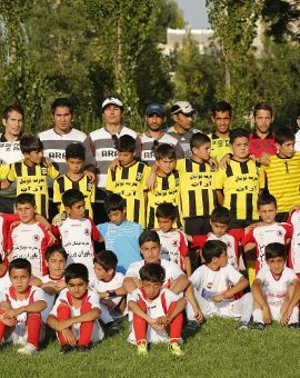 www.ardabil-football.ir